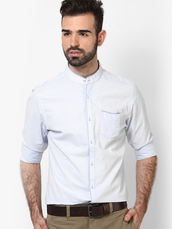 Casual Styled Shirt